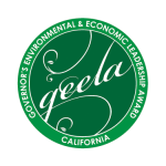 CleanWorld is excited to share this 2013 GEELA award with our partners!