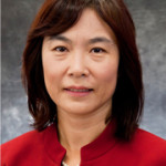 Sr. Ruihong Zhang, Technology Inventor & Chief Technical Advisor