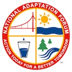 NationalAdapt_Logo